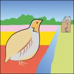ANLV Geestgrond Logo